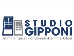 Studio-gipponi