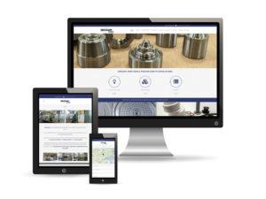 eurostampi-website