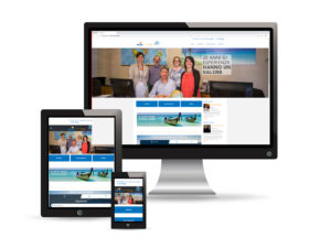 maceba-website