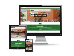 macevi-website
