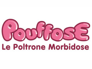 pouffose