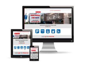 susa-website