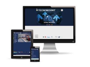 tecnomovint-website