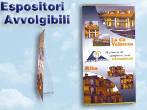 espositori-avv