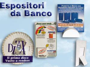 espositori-banco